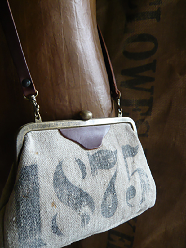 f19067307 Tamara Fogle bags, hand made in family run workshops in Notting Hill,  London, combine antique textiles and leathers for unique, modern, timeless  bags and ...