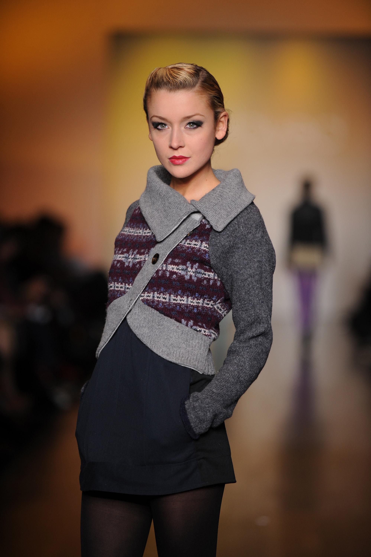 Preloved Eco Fashion Talk