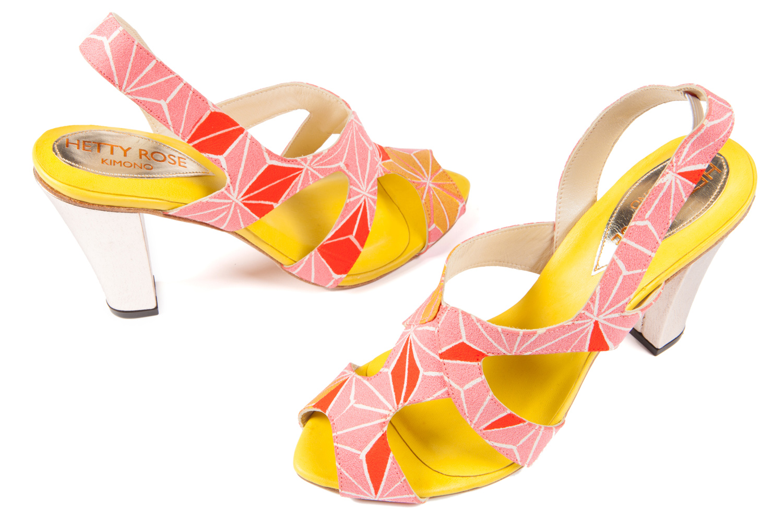 4ff9c788366 HettyRoseSmaller Hetty Rose custom makes bespoke women s shoes ...