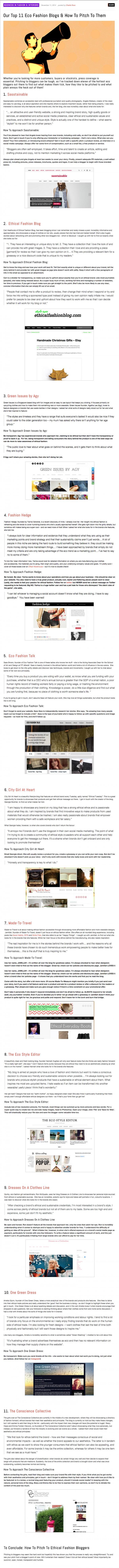 OffsetWarehouseTop11EthicalFashionBlogs