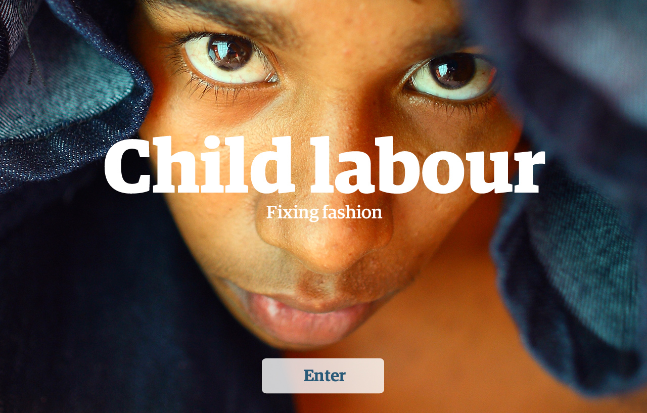 child labour social evil V child labour as a social evil: the second assumption is that there is a distinction between child labour and exploitation of the child labour.