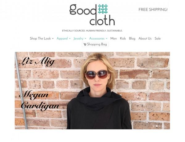 GoodCloth10