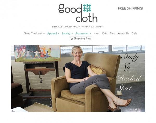 GoodCloth9