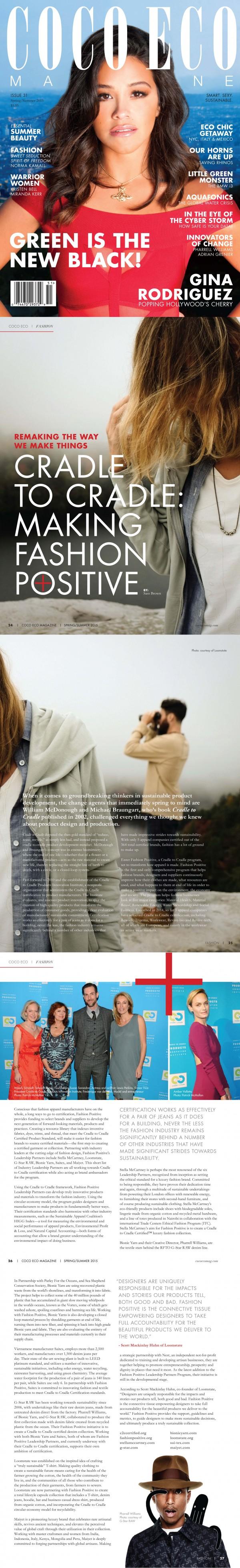 CocoEcoMagazine1May15Smallest