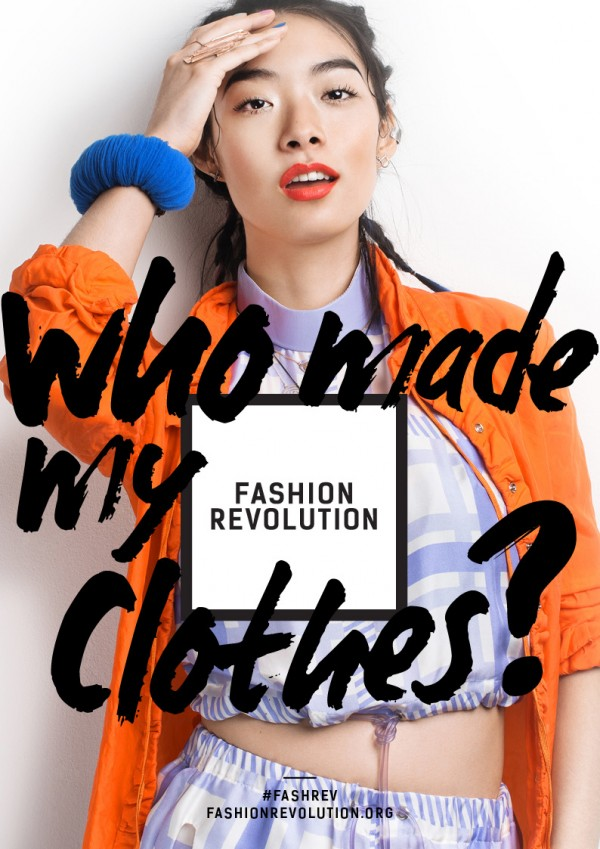 FashionRevolution15