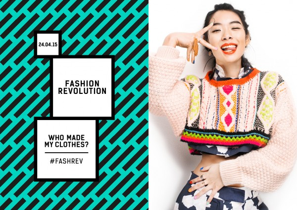 FashionRevolution15a