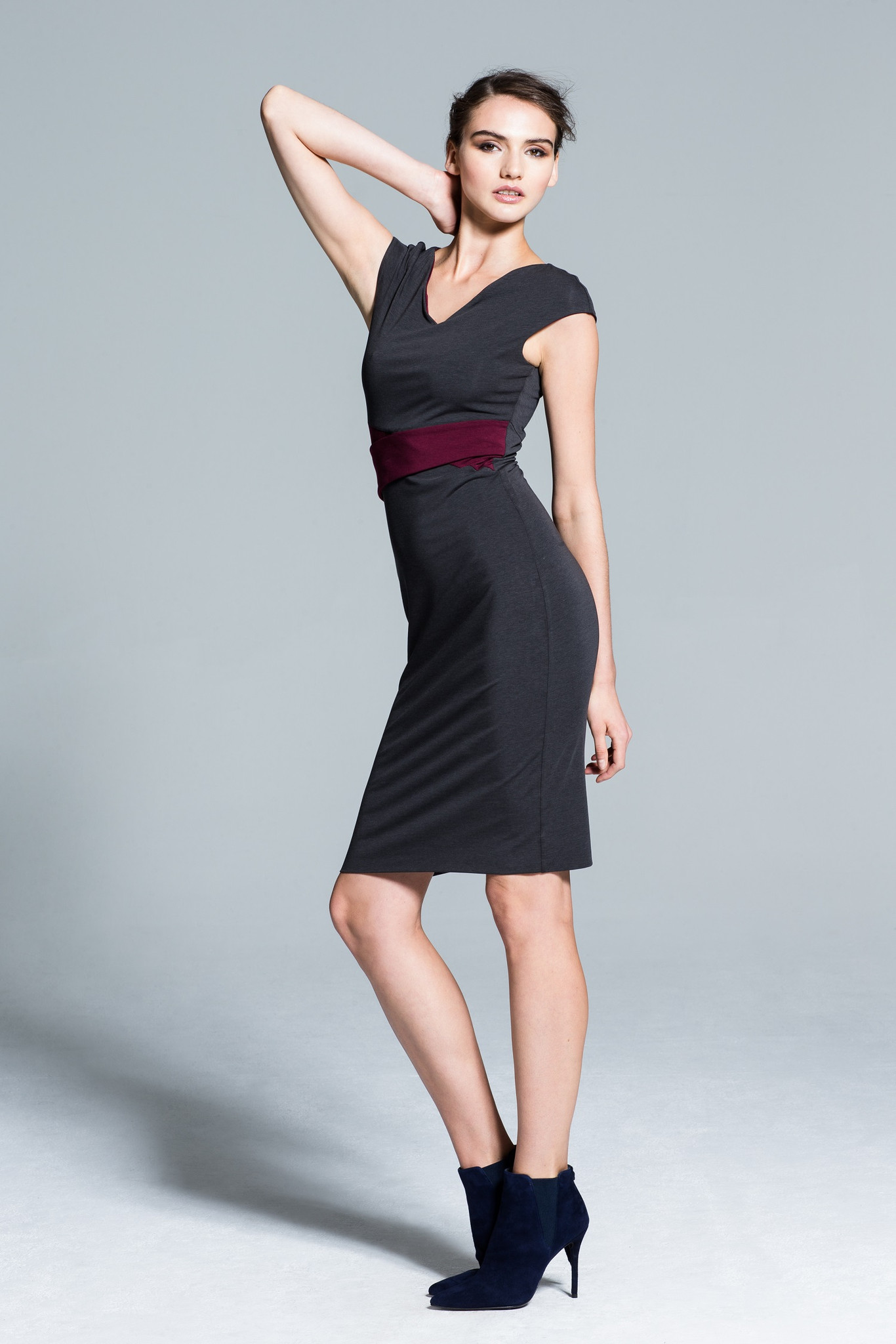 wabi sabi eco fashion concept passion for Wabi sabi eco fashion concept designs day to evening office appropriate eco- friendly work dresses that empower women to live healthier and happier.