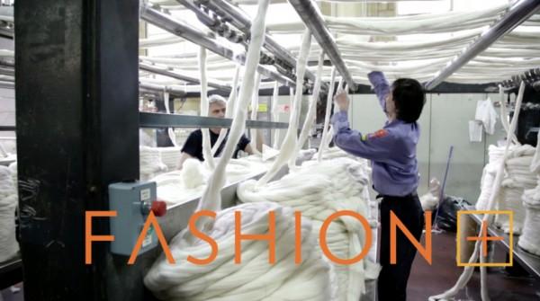 FashionPositive5