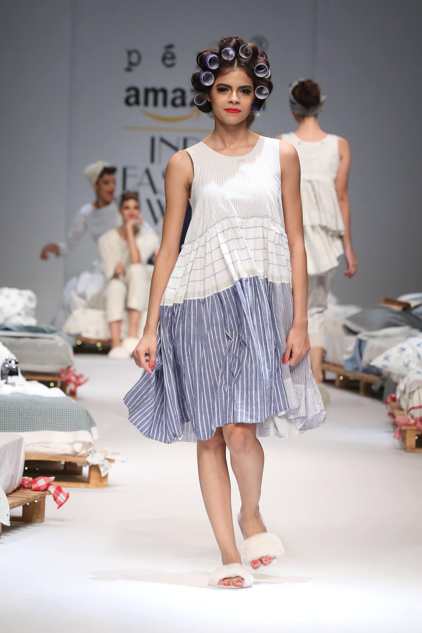 Pero Eco Fashion Talk