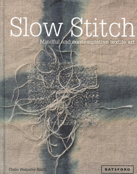 SlowStitch1