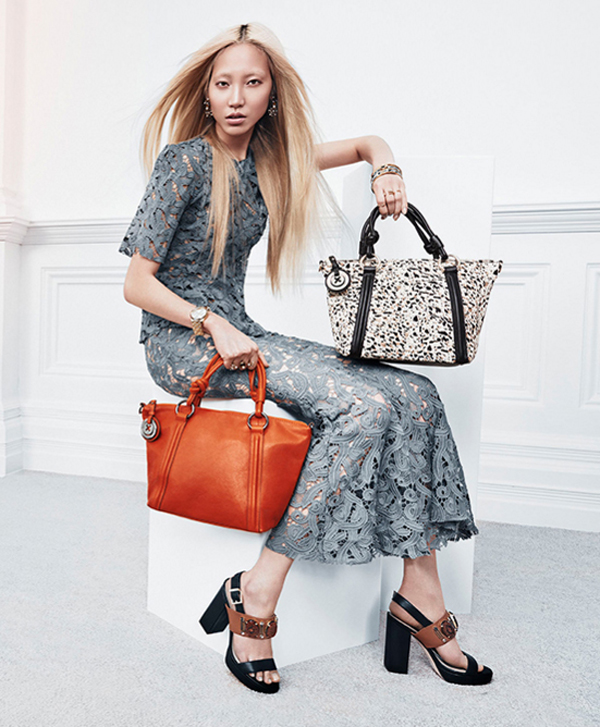 Mimco Designs A Unique Accessories Collection The Core Of Which Comprises Handbags Small Leather Goods Jewelry And Shoes They Also Produce Watches
