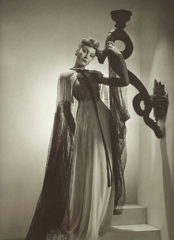 Madeleine Vionnet 1938