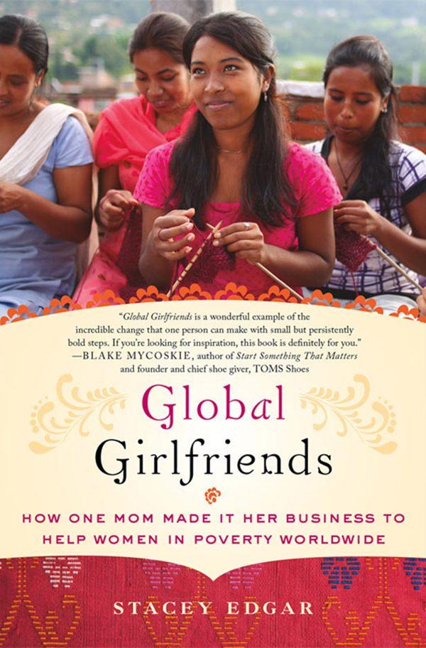 globalgirlfreinds