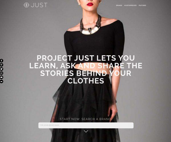 projectjust8