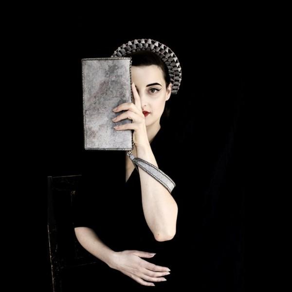 MichelleLowe-HolderF151