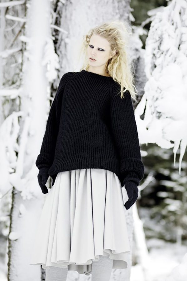 LilyMartheEbner2