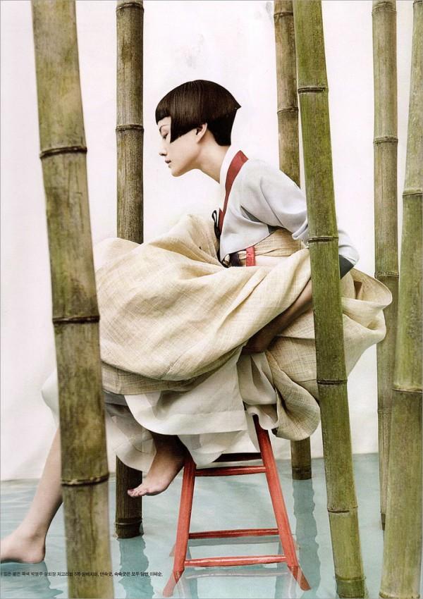 Kim Kyung Soo for Vogue Korea3