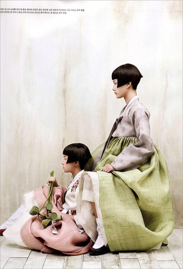 Kim Kyung Soo for Vogue Korea4