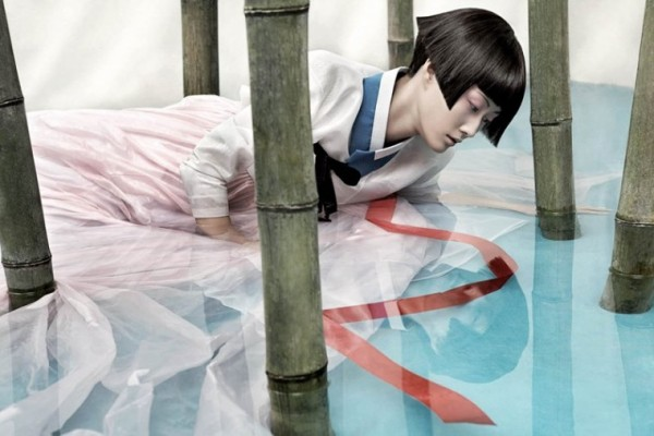 Kim Kyung Soo for Vogue Korea7