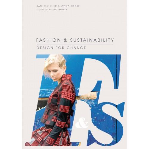 Fashion_Sustainability_cover-1