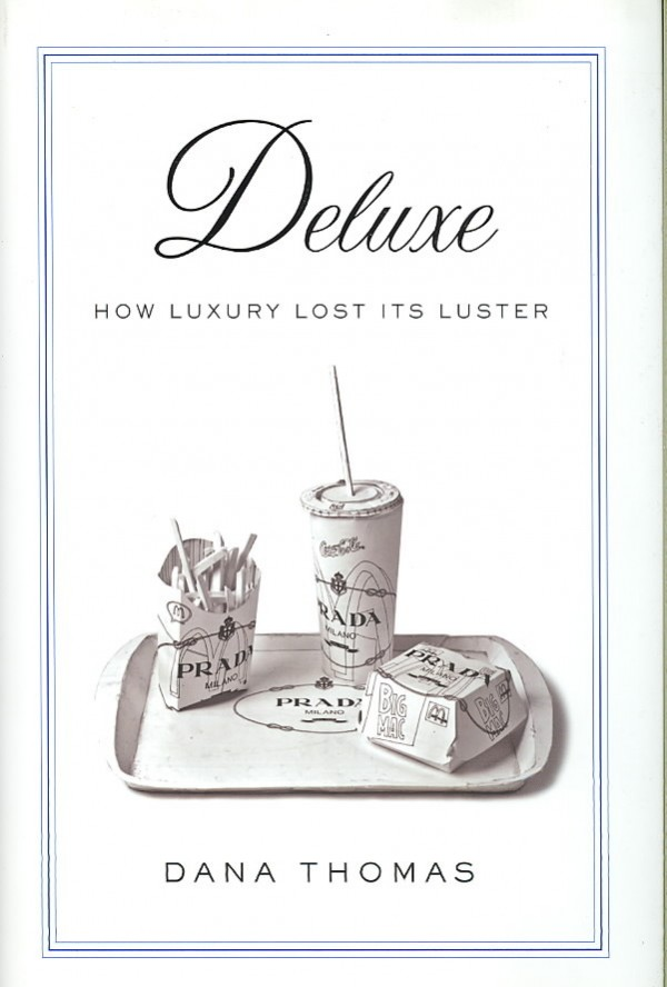 deluxe-book-cover