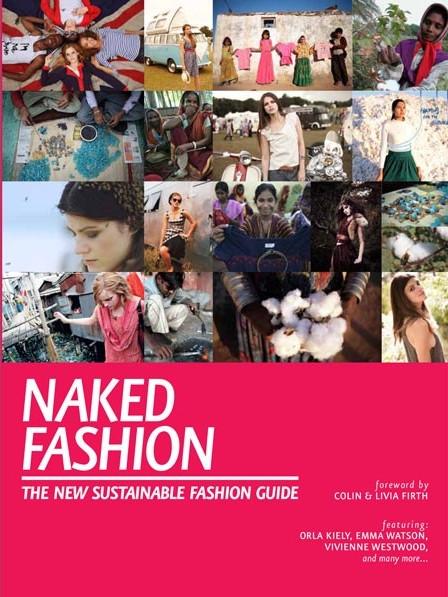 lucy_siegle_naked_fashion_ZAWIBM9J.sized