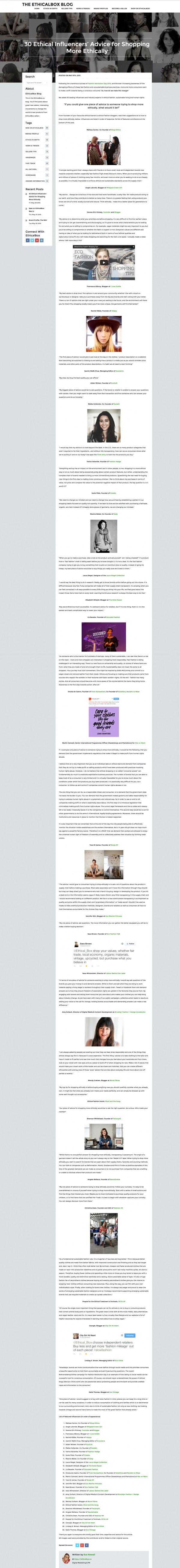 TheEthicalBoxBlog8May15