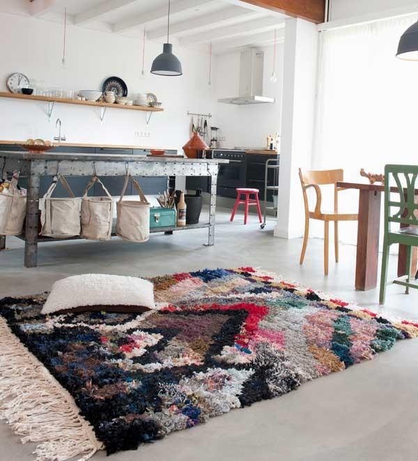 CarpetOfLife1
