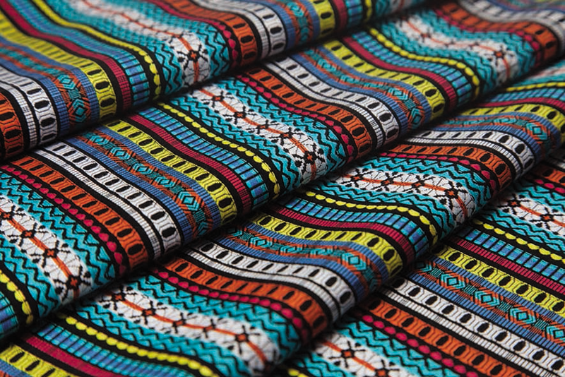 Image result for brazilian textiles