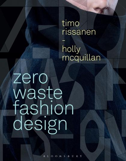 ZeroWasteFashionDesign
