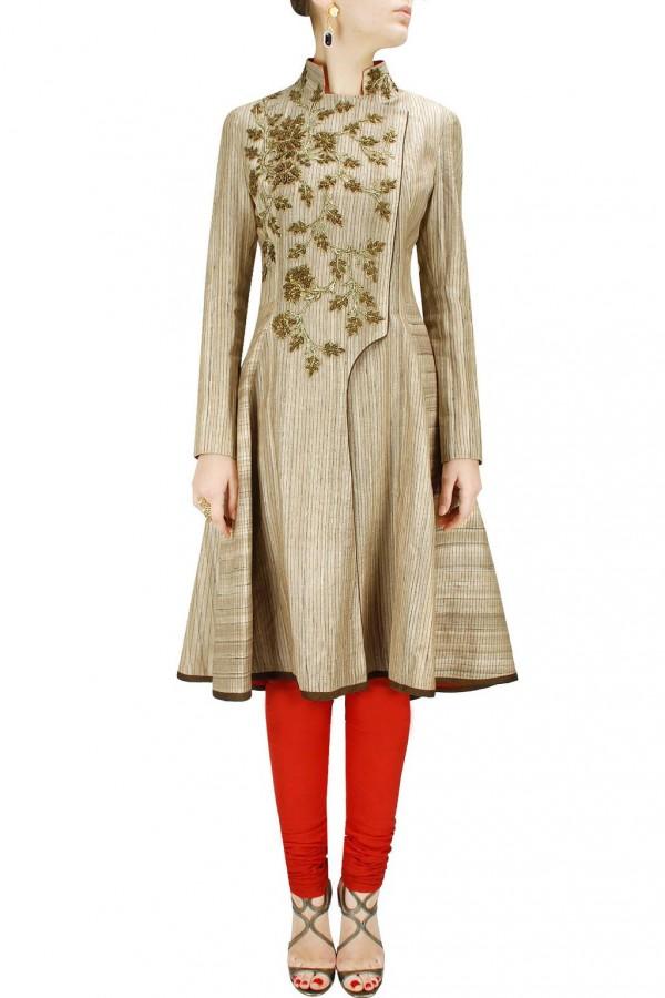 FashionIndia2