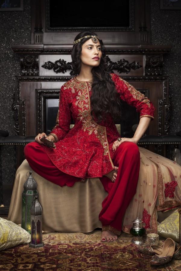 FashionIndia4