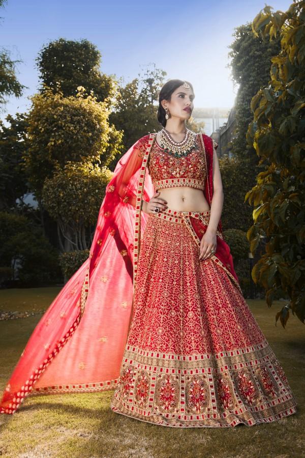 FashionIndia6